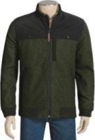 Woolrich Wilderness Jacket