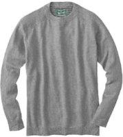 Woolrich Windward Crewneck Sweater