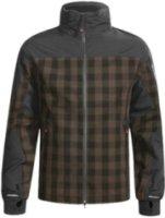 Woolrich Buffalo Plaid Jacket