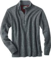 Woolrich Granite Springs Sweater