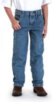Wrangler No. 38 Carpenter Jean - Sizes 1-7