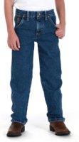 Wrangler George Strait Jeans Size 1-7