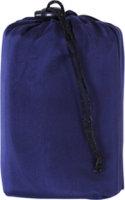 Yala DreamSacks King Size Travel Silk Sheets