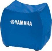 Yamaha Generator Cover
