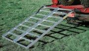Yutrax Atv Super Lite Bi-Fold Loading Ramps