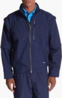 Zero Restriction Featherweight II Travelers Gore-Tex Jacket XX-Large