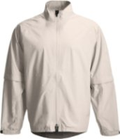 Zero Restriction Packable Jacket